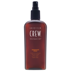 American Crew Classic Grooming Spray - Спрей для укладки волос 250 мл