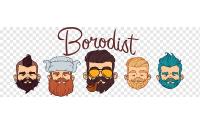 Borodist - Натуральная косметика для усов и бороды