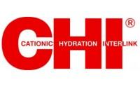 CHI - Натуральная профессиональная косметика для волос