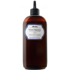 Davines Finest Pigments №4 Medium Brown - Краситель для прямого окрашивания волос СРЕДНЕ-КОРИЧНЕВЫЙ 280мл