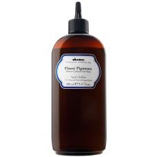 Davines Finest Pigments Sand - Краситель для прямого окрашивания волос ПЕСОЧНЫЙ 280мл