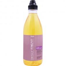 DIKSON ONE'S Treat Shampoo Ristrutturante - Восстанавливающий и увлажняющий шампунь для всех типов волос 980мл