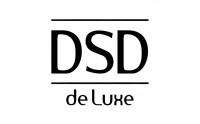 DSD de Luxe - Натуральная профессиональная косметика для волос