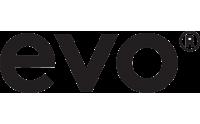 evo - Натуральная профессиональная стайлинговая косметика для волос