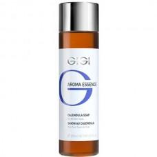 GIGI AROMA ESSENCE Calendula Soap - Нежное увлажняющее мыло для всех типов кожи 250мл