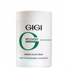 GIGI RECOVERY Restore Night Cream - Восстанавливающий ночной крем для всех типов кожи 50мл