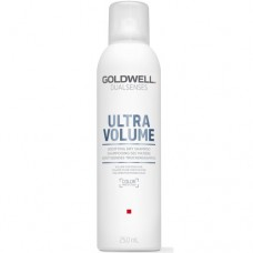 Goldwell Dualsenses Ultra Volume Bodifying Dry Shampoo - Сухой шампунь для объема 250мл