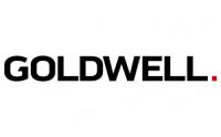 GOLDWELL - Натуральная профессиональная косметика для волос и кожи головы