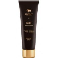 GREYMY HAIR SPA KERATIN - СПА кератин для восстановления 100мл