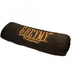 GREYMY Professional TOWEL - Полотенце ГРЕМИ 80 х 40см