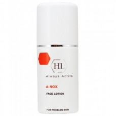 Holy Land A-NOX Face Lotion - Холи Ленд Лосьон для Лица 250мл