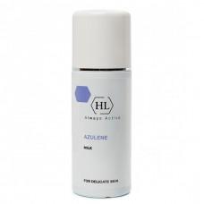 Holy Land AZULENE Face Milk - Холи Ленд Молочко для Лица 250мл