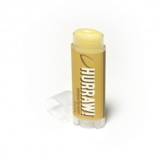 HURRAW! Lip Balm Almond - Бальзам для губ Миндаль 4,3гр