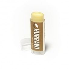 HURRAW! Lip Balm Coconut - Бальзам для губ Кокос 4,3гр