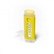 HURRAW! Lip Balm Lemon - Бальзам для губ Лимон 4,3гр