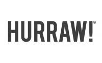 HURRAW! - Органический бальзам для губ
