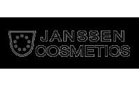 JANSSEN Cosmetics - Натуральная профессиональная косметика для лица и тела