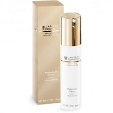 JANSSEN Cosmetics MATURE SKIN Perfect Lift Cream - Антивозрастной лифтинг-крем 50мл