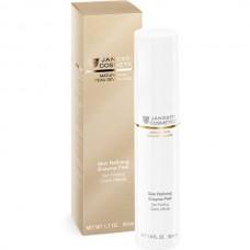 JANSSEN Cosmetics MATURE SKIN Refining Enzyme Peel - Обновляющий энзимный гель 50мл