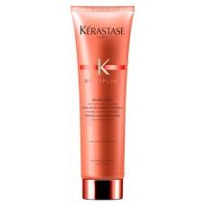 Kerastase Discipline Curl Ideal Oleo-Curl - Крем Несмываемый уход для вьющихся волос 150 мл