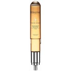 Kerastase Fusio-Dose Booster Density - Бустер для мгновенного уплотнения волос 120мл