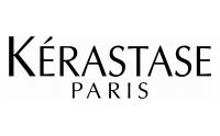 Kerastase - Натуральная профессиональная косметика для волос класса ЛЮКС