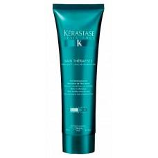 Kerastase Therapiste Bain Shampoo - Шампунь-Ванна Для Восстановления Материи Волос, 450 мл