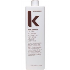 KEVIN.MURPHY ANTI.GRAVITY - Лосьон для прикорневого объема 1000мл