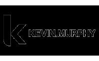 KEVIN.MURPHY - Профессиональная стайлинговая косметика для волос