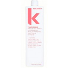 KEVIN.MURPHY PLUMPING.RINSE - Бальзам для объема и уплотнения волос 1000мл