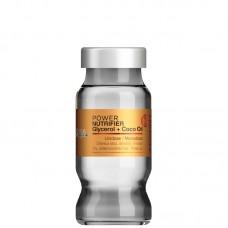 L'Oreal Professionnel NUTRIFIER Powerdose - Концентрированная сыворотка против сухости волос 10мл