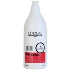 L'Oreal Professionnel PRO_Classics Color Shampoo - Про_Классикс Колор Шампунь после Окрашивания 1500мл