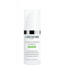 LA BIOSTHETIQUE BEAUTE Conditionneur Express Beaute - Несмываемый крем-уход для поврежденных волос 100мл
