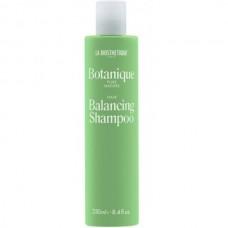 LA BIOSTHETIQUE Botanique Balancing Shampoo - Шампунь для чувствительной кожи головы, без отдушки 250мл