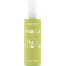LA BIOSTHETIQUE Botanique Gentle Conditioner - Кондиционер для экспресс-ухода 150мл