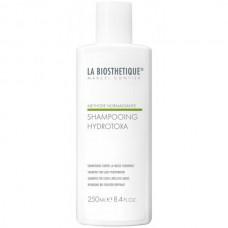 LA BIOSTHETIQUE METHODE NORMALISANTE Hydrotoxa Shampoo - Шампунь для переувлажненной кожи головы 250мл