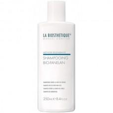 LA BIOSTHETIQUE METHODE REGENERANTE Bio-Fanelan Shampoo - Шампунь препятствующий выпадению волос 250мл