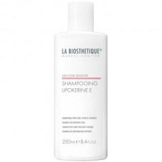 LA BIOSTHETIQUE METHODE SENSITIVE Lipokerine E Shampoo For Sensitive Scalp - Шампунь для чувствительной кожи головы 250мл
