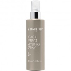 LA BIOSTHETIQUE Styling BEACH EFFECT STYLING SPRAY - Стайлинг-спрей для создания пляжного стиля 150мл