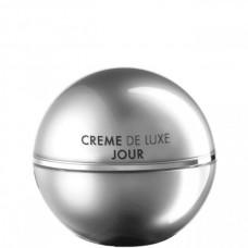 """LA BIOSTHETIQUE DE LUXE Crème Nuit - ЛЮКС-крем ночной """"Совершенная кожа"""" интенсивного омоложения c фитоэстрогенами 50мл"""