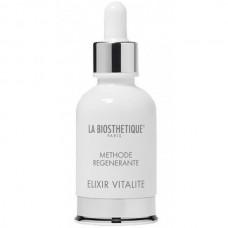 LA BIOSTHETIQUE METHODE REGENERANTE Elixir Vitalite - Ревитализирующий концентрат 30мл