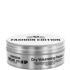 label.m Complete Fashion Edition Dry Volumising Paste - Сухая паста для объема 75гр