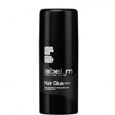 label.m Complete Hair Glue - Гель-Клей 100мл