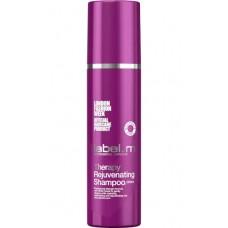 label.m Therapy Rejuvenating Shampoo - Шампунь Омолаживающая Терапия 1000мл