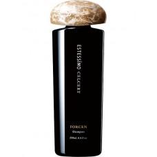 Lebel ESTESSIMO CELCERT FORCEN Shampoo - Укрепляющий шампунь для волос и кожи головы 250мл