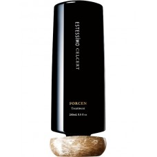 Lebel ESTESSIMO CELCERT FORCEN Treatment - Укрепляющая маска для волос и кожи головы 200мл