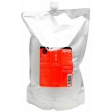 Lebel IAU Cleansing Clearment - Освежающий аромашампунь для нормальной кожи 2500 мл