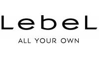 Lebel - Натуральная профессиональная косметика для волос и кожи головы