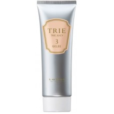 Lebel Trie Juicy Gelee 3 - Гель-блеск для укладки волос 80гр