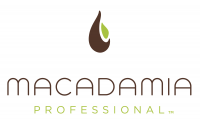 MACADAMIA - Натуральная профессиональная косметика для волос